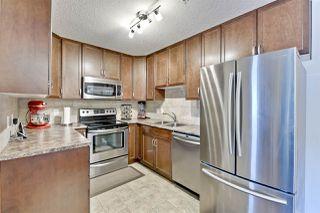 Photo 4: 209 1204 156 Street in Edmonton: Zone 14 Condo for sale : MLS®# E4137829