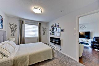 Photo 12: 209 1204 156 Street in Edmonton: Zone 14 Condo for sale : MLS®# E4137829