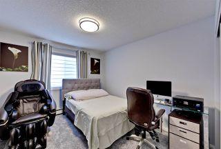 Photo 15: 209 1204 156 Street in Edmonton: Zone 14 Condo for sale : MLS®# E4137829