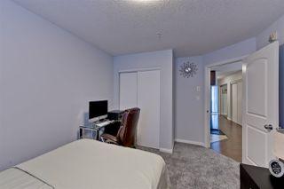 Photo 16: 209 1204 156 Street in Edmonton: Zone 14 Condo for sale : MLS®# E4137829