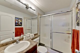 Photo 14: 209 1204 156 Street in Edmonton: Zone 14 Condo for sale : MLS®# E4137829