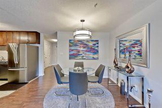 Photo 7: 209 1204 156 Street in Edmonton: Zone 14 Condo for sale : MLS®# E4137829