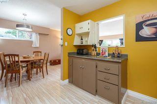 Photo 10: 101 614 Fernhill Pl in VICTORIA: Es Rockheights Condo Apartment for sale (Esquimalt)  : MLS®# 803205