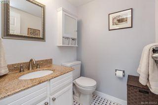 Photo 13: 101 614 Fernhill Pl in VICTORIA: Es Rockheights Condo Apartment for sale (Esquimalt)  : MLS®# 803205