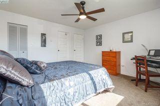 Photo 12: 101 614 Fernhill Pl in VICTORIA: Es Rockheights Condo Apartment for sale (Esquimalt)  : MLS®# 803205