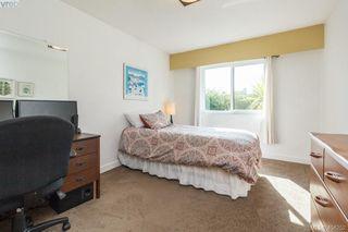 Photo 14: 101 614 Fernhill Pl in VICTORIA: Es Rockheights Condo Apartment for sale (Esquimalt)  : MLS®# 803205
