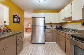 Photo 8: 101 614 Fernhill Pl in VICTORIA: Es Rockheights Condo Apartment for sale (Esquimalt)  : MLS®# 803205