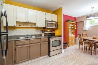 Photo 9: 101 614 Fernhill Pl in VICTORIA: Es Rockheights Condo Apartment for sale (Esquimalt)  : MLS®# 803205