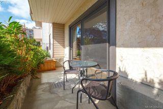 Photo 15: 101 614 Fernhill Pl in VICTORIA: Es Rockheights Condo Apartment for sale (Esquimalt)  : MLS®# 803205