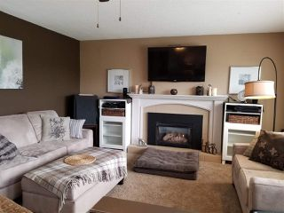 Photo 6: 9882 MENZIES Street in Chilliwack: Chilliwack N Yale-Well House for sale : MLS®# R2328969
