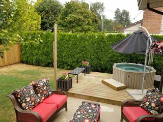 Photo 14: 9882 MENZIES Street in Chilliwack: Chilliwack N Yale-Well House for sale : MLS®# R2328969