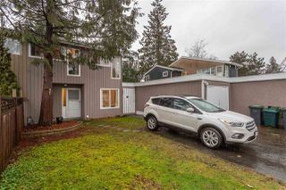 "Photo 14: 881 PINEBROOK Place in Coquitlam: Meadow Brook House 1/2 Duplex for sale in ""MEADOWBROOK"" : MLS®# R2329435"