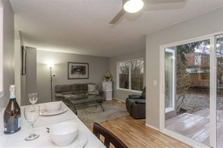 "Photo 7: 881 PINEBROOK Place in Coquitlam: Meadow Brook House 1/2 Duplex for sale in ""MEADOWBROOK"" : MLS®# R2329435"