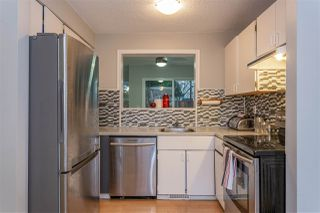 "Photo 1: 881 PINEBROOK Place in Coquitlam: Meadow Brook House 1/2 Duplex for sale in ""MEADOWBROOK"" : MLS®# R2329435"