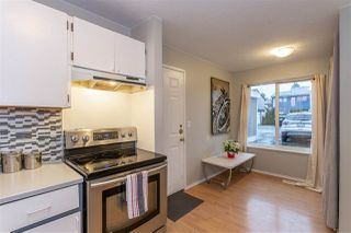 "Photo 2: 881 PINEBROOK Place in Coquitlam: Meadow Brook House 1/2 Duplex for sale in ""MEADOWBROOK"" : MLS®# R2329435"