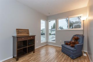 "Photo 12: 881 PINEBROOK Place in Coquitlam: Meadow Brook House 1/2 Duplex for sale in ""MEADOWBROOK"" : MLS®# R2329435"