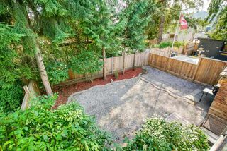 "Photo 19: 881 PINEBROOK Place in Coquitlam: Meadow Brook House 1/2 Duplex for sale in ""MEADOWBROOK"" : MLS®# R2329435"