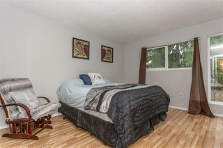 "Photo 13: 881 PINEBROOK Place in Coquitlam: Meadow Brook House 1/2 Duplex for sale in ""MEADOWBROOK"" : MLS®# R2329435"