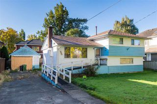 Photo 2: 3500 ROSAMOND Avenue in Richmond: Seafair House for sale : MLS®# R2329581