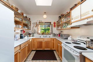 Photo 10: 4406 W 11TH Avenue in Vancouver: Point Grey House for sale (Vancouver West)  : MLS®# R2330680
