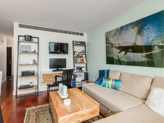 Photo 6: 302 812 15 Avenue SW in Calgary: Beltline Apartment for sale : MLS®# C4221922