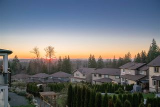 Photo 16: 13395 235A Street in Maple Ridge: Silver Valley House for sale : MLS®# R2333221