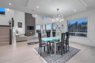 Photo 10: 13395 235A Street in Maple Ridge: Silver Valley House for sale : MLS®# R2333221