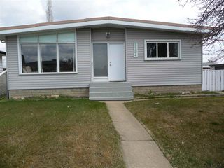 Main Photo: 5504 89 Avenue NW in Edmonton: Zone 18 House for sale : MLS®# E4141067