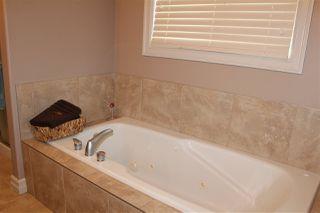 Photo 18: 86 Shores Drive: Leduc House for sale : MLS®# E4142131