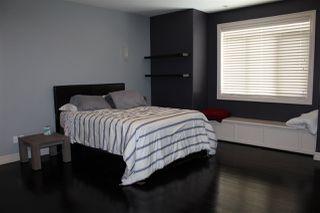 Photo 14: 86 Shores Drive: Leduc House for sale : MLS®# E4142131