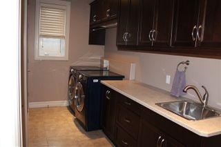 Photo 13: 86 Shores Drive: Leduc House for sale : MLS®# E4142131