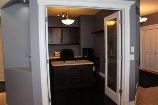 Photo 12: 86 Shores Drive: Leduc House for sale : MLS®# E4142131