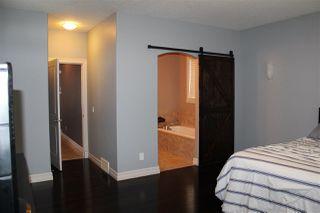 Photo 17: 86 Shores Drive: Leduc House for sale : MLS®# E4142131
