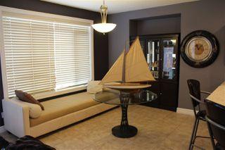 Photo 10: 86 Shores Drive: Leduc House for sale : MLS®# E4142131