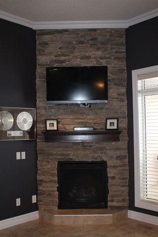 Photo 6: 86 Shores Drive: Leduc House for sale : MLS®# E4142131