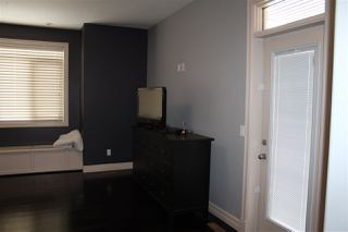 Photo 15: 86 Shores Drive: Leduc House for sale : MLS®# E4142131
