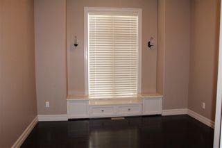 Photo 21: 86 Shores Drive: Leduc House for sale : MLS®# E4142131