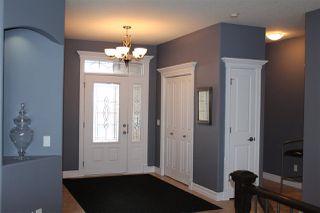 Photo 3: 86 Shores Drive: Leduc House for sale : MLS®# E4142131