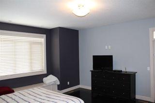 Photo 16: 86 Shores Drive: Leduc House for sale : MLS®# E4142131