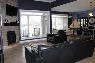 Photo 4: 86 Shores Drive: Leduc House for sale : MLS®# E4142131