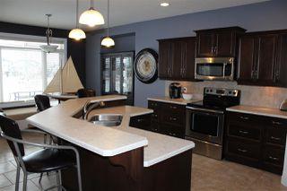 Photo 8: 86 Shores Drive: Leduc House for sale : MLS®# E4142131