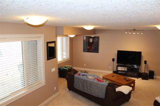 Photo 26: 86 Shores Drive: Leduc House for sale : MLS®# E4142131