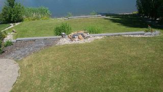 Photo 30: 86 Shores Drive: Leduc House for sale : MLS®# E4142131
