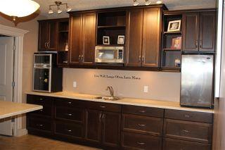 Photo 25: 86 Shores Drive: Leduc House for sale : MLS®# E4142131