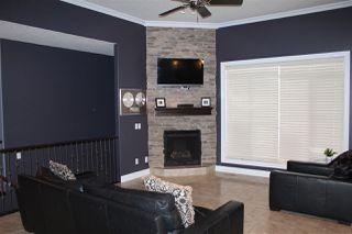Photo 5: 86 Shores Drive: Leduc House for sale : MLS®# E4142131