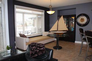 Photo 7: 86 Shores Drive: Leduc House for sale : MLS®# E4142131