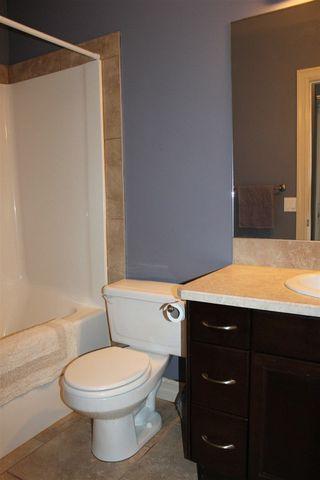 Photo 22: 86 Shores Drive: Leduc House for sale : MLS®# E4142131