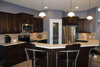 Photo 9: 86 Shores Drive: Leduc House for sale : MLS®# E4142131