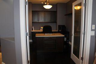 Photo 11: 86 Shores Drive: Leduc House for sale : MLS®# E4142131