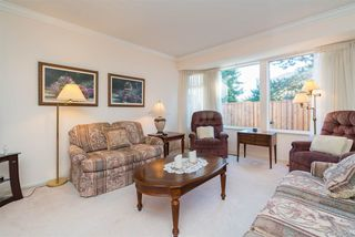 "Photo 3: 124 2460 156 Street in Surrey: King George Corridor Townhouse for sale in ""Country House Estates"" (South Surrey White Rock)  : MLS®# R2337355"